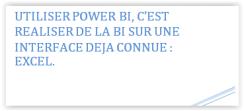 PowerBI-Excel