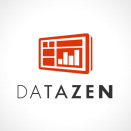 datazen-microsoft-business-intelligence-mobil.jpg