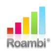 login-roambi-business-intelligence-mobile