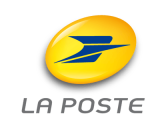 tableau software laposte dataviz